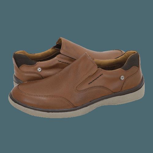 Loafers GK Uomo Comfort Martonos