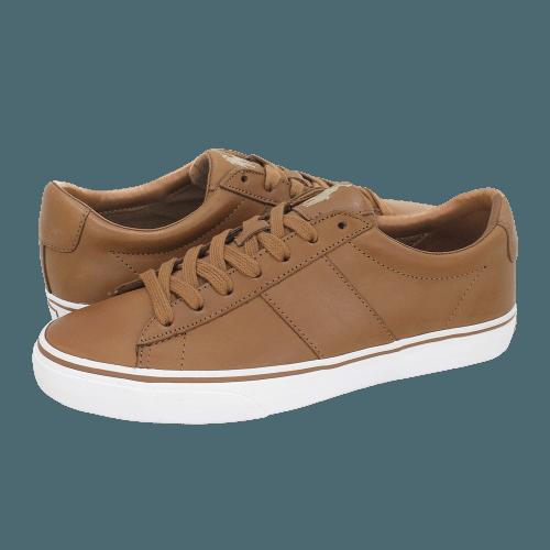 Παπούτσια casual Polo Ralph Lauren Sayer