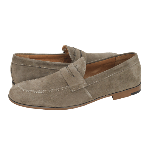 Loafers Texter Meadow