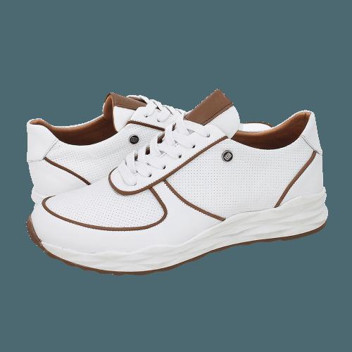 Παπούτσια casual Guy Laroche Cargill