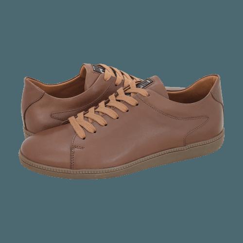 Παπούτσια casual Guy Laroche Cieszyn