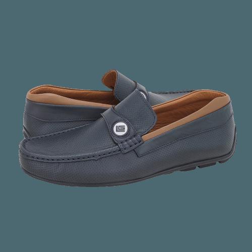 Loafers Guy Laroche Mazhan