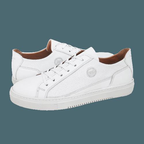 Παπούτσια casual Guy Laroche Cobham