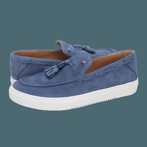 Loafers Guy Laroche Mars