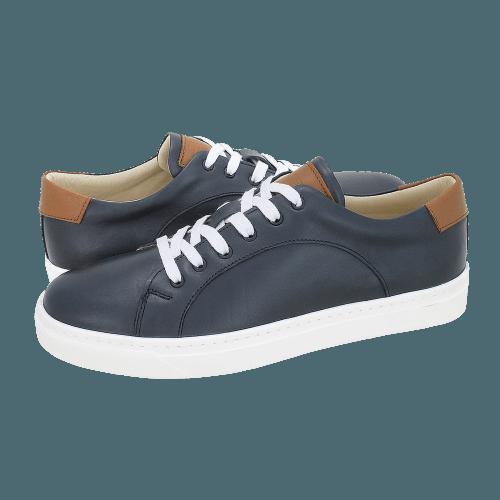 Παπούτσια casual GK Uomo Celi