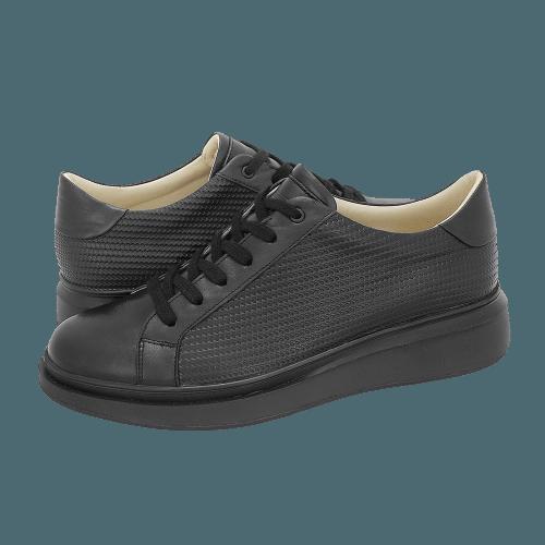 Παπούτσια casual GK Uomo Cranfield