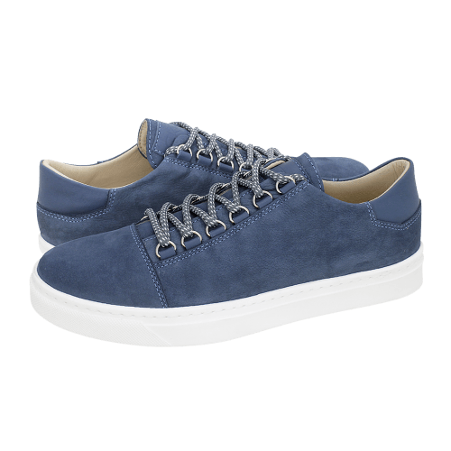 Παπούτσια casual GK Uomo Chambeire