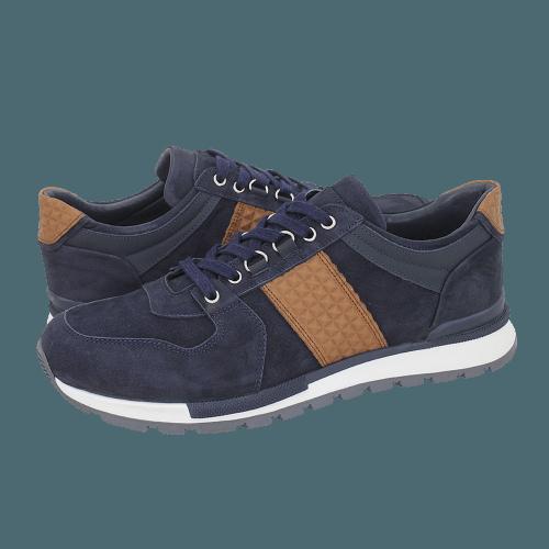 Παπούτσια casual John Richardo Ciney
