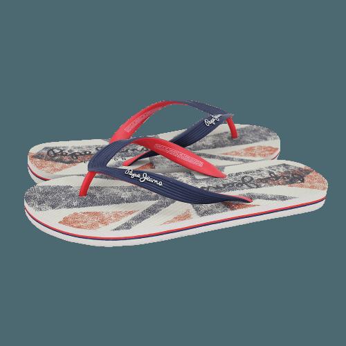 Σανδάλια Pepe Jeans Hawaiian