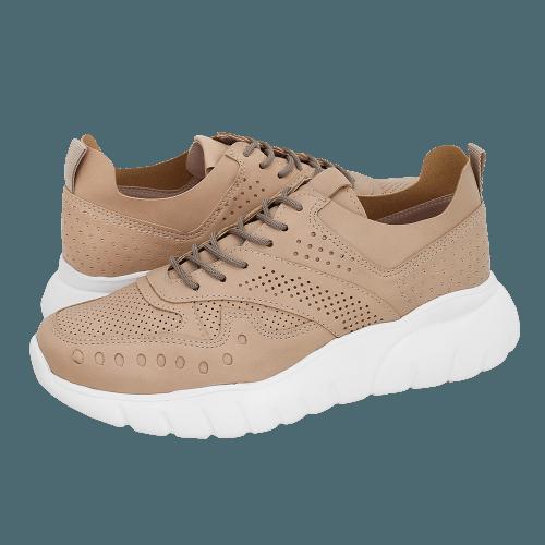 Παπούτσια casual Esthissis Carlsborg