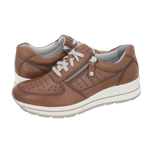 Παπούτσια casual Tamaris Carpin