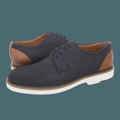 Δετά παπούτσια GK Uomo Stellendam