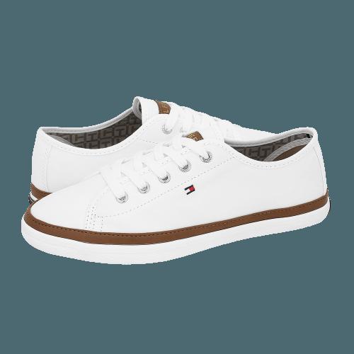 Παπούτσια casual Tommy Hilfiger Iconic Kesha Sneaker