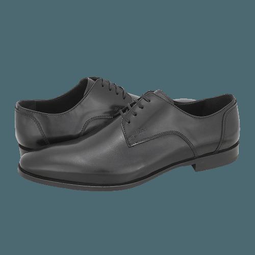 Παπούτσια Boss Sohier