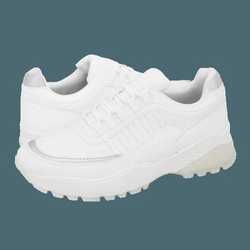 Παπούτσια casual Butterfly Chaudon