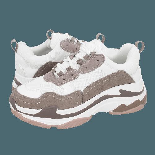Παπούτσια casual Shoecolate Cramant