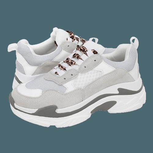 Παπούτσια casual Shoecolate Ceto