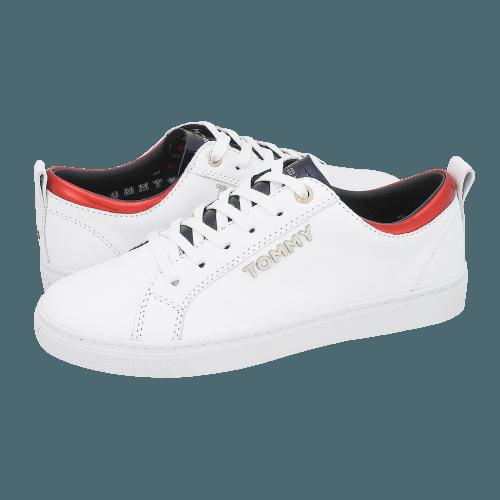 Παπούτσια casual Tommy Hilfiger Tommy City Sneaker