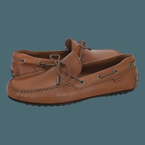 Loafers GK Uomo Merenberg