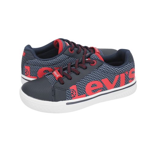 Casual Παιδικά Παπούτσια Levi's Future Mega