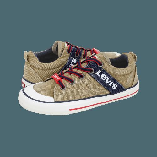 Casual Παιδικά Παπούτσια Levi's Alabama Low