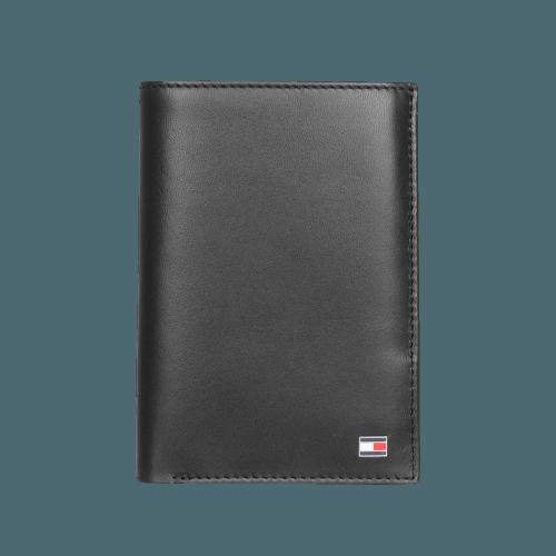 Πορτοφόλι Tommy Hilfiger Eton Wallet
