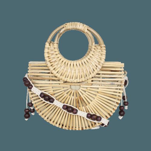 Τσάντα 4 Queens Teisnach