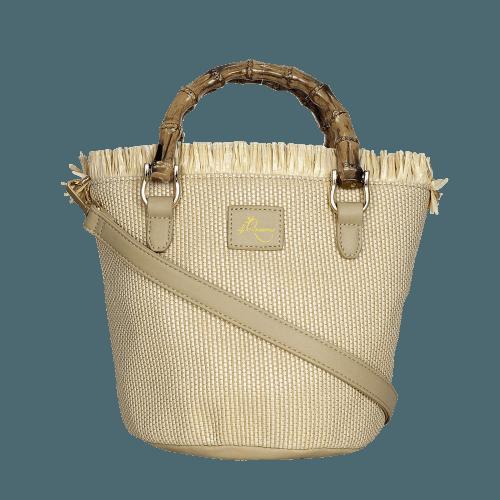 Τσάντα 4 Queens Toufflers