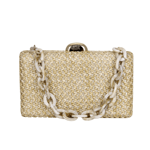 Τσάντα 4 Queens Tunworth