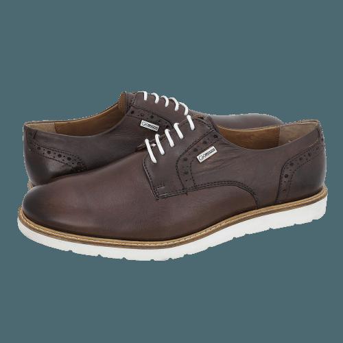 Δετά παπούτσια GK Uomo Shidian