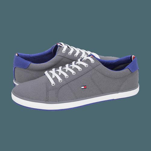 Παπούτσια casual Tommy Hilfiger Harlow 1D