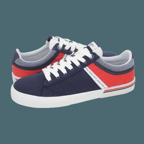 Παπούτσια casual Pepe Jeans North Half