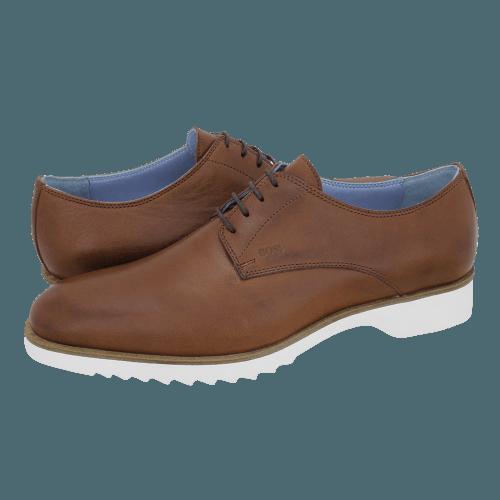 Δετά παπούτσια Boss Saratok