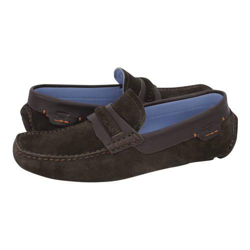 Loafers Boss Medunsa