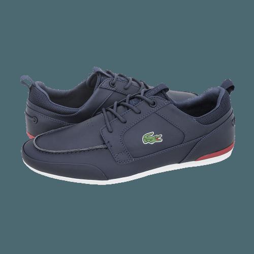 Παπούτσια casual Lacoste Marina 119 1 CMA