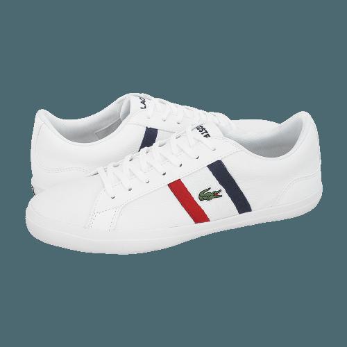 Παπούτσια casual Lacoste Lerond 119 3 CMA