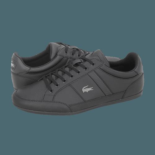 Παπούτσια casual Lacoste Chaymon BL 1 CMA