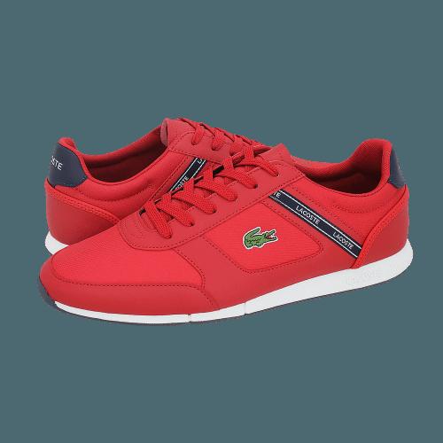 Παπούτσια casual Lacoste Menerva Sport 119 2 CMA