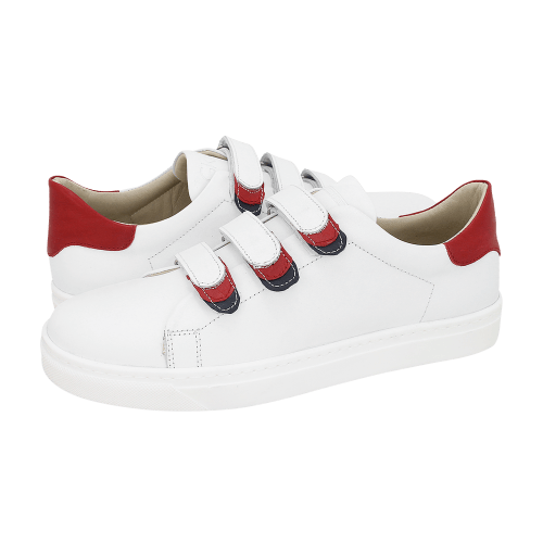 Παπούτσια casual GK Uomo Cheshire