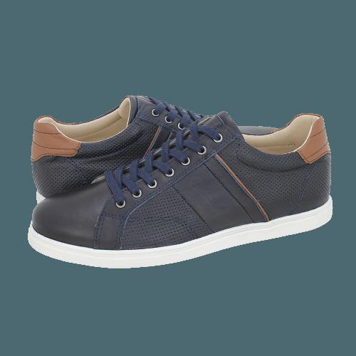 Παπούτσια casual GK Uomo Cadaval