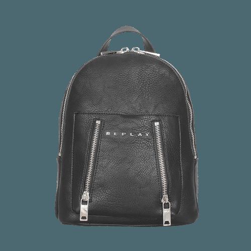 Τσάντα Replay Tuaran