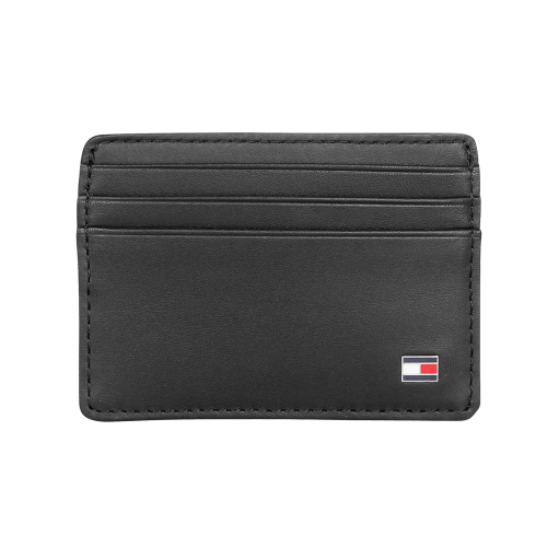 Πορτοφόλι Tommy Hilfiger Eton CC Holder