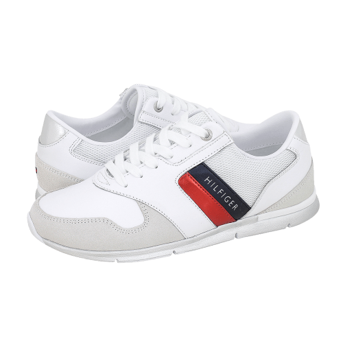 Παπούτσια casual Tommy Hilfiger Tommy Light Sneaker