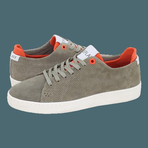 Παπούτσια casual Replay Changto