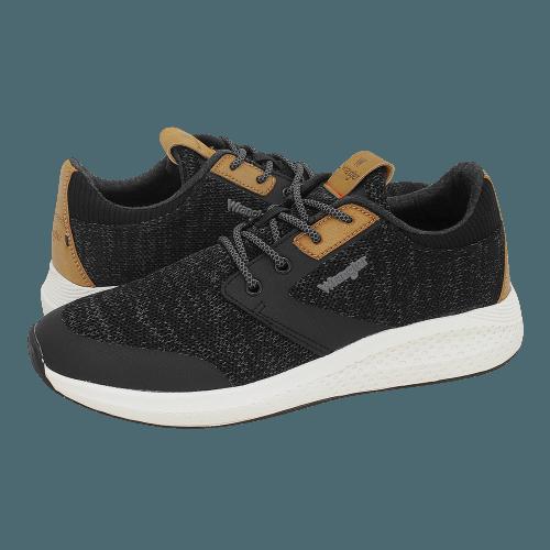 Παπούτσια casual Wrangler Sequoia City