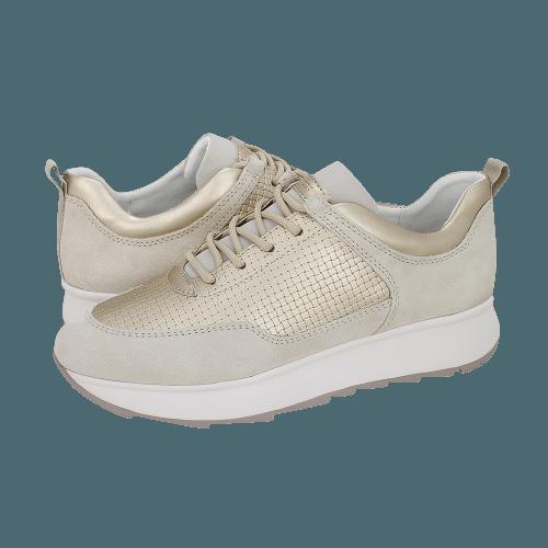 Παπούτσια casual Geox Captiva