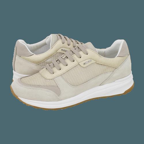 Παπούτσια casual Geox Cleyrac