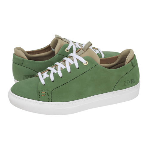 Παπούτσια casual Yot Cabara