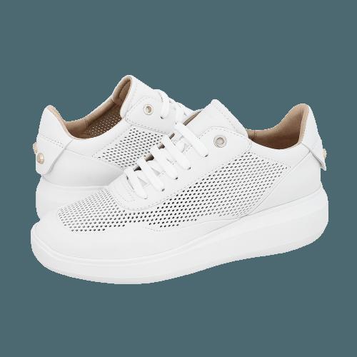 Παπούτσια casual Geox Casselton