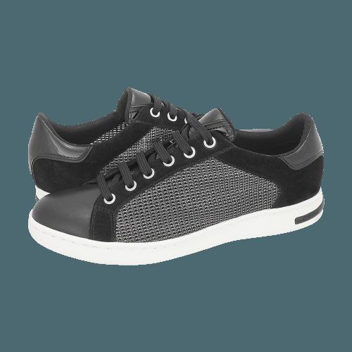 Παπούτσια casual Geox Claro